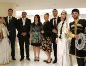 طيران أذربيجان: إقبال على رحلات شرم والقاهرة.. وبيع 75% من الرحلات