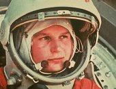 بدأت من الستينيات.. تعرف على على تاريخ المهمات النسائية بالفضاء