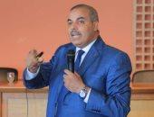 جامعة الأزهر تقدم التهنئة لرجال الشرطة فى عيدهم الـ68