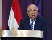 """رئيس الوزراء يفتتح فعاليات الدورة الخامسة لملتقى """"بناة مصر"""""""