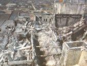 4 آلاف ولا 10 آلاف.. ما هو عدد القتلى الحقيقين لحادثة تشيرنوبيل؟