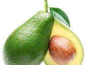 وصفات طعام لذيذة وبسيطة باستخدام الأفوكادو