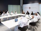 اختتام أول برنامج تدريبى سعودى إماراتى فى مجال خدمة المتعاملين وإسعادهم