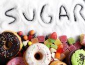 الراجل غير الست.. تعرف على المقدار الآمن لتناول السكر يوميا للرجال والنساء