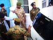"""بعد إيداع البشير خلف أسواره.. تعرف على سجن """"كوبر"""" السودانى × 10 معلومات"""