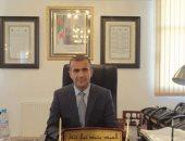 """وضع والى ولاية """"البيض"""" تحت الرقابة القضائية فى الجزائر"""
