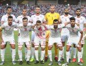 """تونس بالأبيض وأنجولا بالأحمر غدا"""" فى افتتاح المجموعة الخامسة..والأثيوبى تيسمبا بالأصفر"""