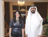 الدكتورة رانيا المشاط: السعودية على رأس الأسواق العربية المصدرة للسياحة إلى مصر