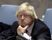 صفعة لجونسون.. موالون للاتحاد الأوروبى يفوزون بمقعد فى البرلمان البريطانى