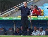 مدرب باراجواى يرفض مشاركة قطر واليابان فى كوبا أمريكا 2019