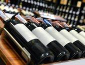 وفاة 44 فى تركيا خلال أسبوع بعد تسممهم بمشروبات كحولية غير مصرح بها