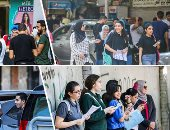 """القبض على 5 طلاب سربوا أسئلة وإجابات الامتحانات عبر """"واتس آب"""""""