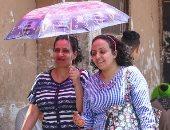 الأرصاد: طقس مستقر خلال الـ 72 ساعة المقبلة وفرص لأمطار بالسواحل الشمالية