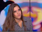 """المصرية فرح الديباني تفوز بجائزة """"أفضل مغنية أوبرا """" في باريس"""