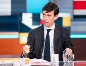 """وزير التنمية البريطانى يعلن دعمه لـ""""هانت"""" لخلافة تيريزا ماى: أفضل من جونسون"""