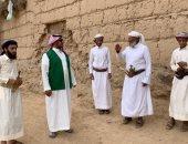 انتشار كبير لعصابات النهب والسطو الحوثية على الممتلكات الخاصة لليمنيين فى صنعاء