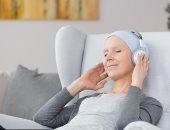 الموسيقى تساعد فى تقليل الهذيان لدى المرضى المصابين بأمراض خطيرة