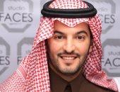 فهد بن سعد رئيسًا لنادي الهلال السعودي
