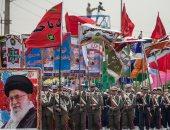 كاتب سعودى: الحوار فرصة لتعديل سلوك إيران قبل القضاء على نظامها الثوري