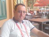 """رئيس الاتحاد الموريتانى لـ""""سوبر كورة"""": كاف محظوظ باستضافة مصر لـCAN 2019"""