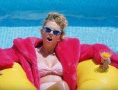 بعد You Need To Calm Down.. تعرف موعد إطلاق تايلور سويفت لألبومها الجديد
