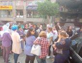 أولياء أمور مدرسة بمصر الجديدة يشكون زيادة نسبة وبنود المصروفات