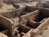 حصاد الثقافة.. أسعار الآثار المصرية بمزاد لندن و7 مواقع جديدة بقائمة التراث