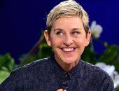 """كورونا يلغى الحضور الجماهيرى أشهر برامج """"التوك شو"""" الأمريكية.. """"إلين شو"""" أهمها"""