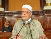 نائب رئيس برلمان تونس يصاب بوعكة صحية.. بسبب مشادات النهضة الإخوانية