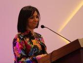 القومى للمرأة: طرق أبواب 34 ألف سيدة لتوعيتهن بخطورة الشائعات بالقاهرة والجيزة