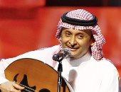 """عبد المجيد عبد الله يطرح أغنية """"هانت عليك""""..ويؤكد: كلام صادق ولحن بسيط """"فيديو"""""""