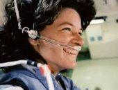 """فى ذكرى رحلتها.. محطات بارزة فى حياة """"سالى رايد"""" أول أمريكية تصل للفضاء"""