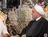 هل تسمح قطر لإيران بالتجسس على قاعدة العديد الأمريكية فى الدوحة؟