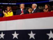 ترامب يطلق حملته الانتخابية للفوز بفترة ولاية ثانية من أورلاندو