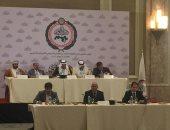 جلسة ساخنة فى البرلمان العربى.. نواب ينتقدون عدم تناول صفقة القرن وإدانتها