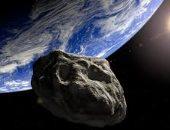 ناسا تكشف عن معلومات جديدة حول كويكب نهاية العالم.. تعرف عليها