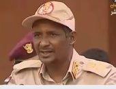 المجلس الانتقالى فى السودان يؤكد: مهمتنا حماية الشعب والثورة السلمية