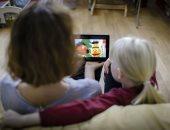يوتيوب يعدل خوارزمياته لضمان توفير محتوى مناسب للأطفال