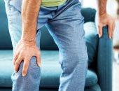 أسباب وأعراض قطع وتمزق أوتار الركبة