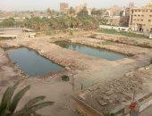 مناشدة لوزارة الصحة بسرعة بناء مستشفى بنى مزار العام بعد هدمه منذ 3 سنوات