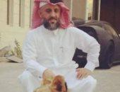 وول ستريت: ممول القاعدة القطرى السبيعى ما زال يستغل أمواله رغم العقوبات