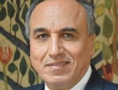 عبد المحسن سلامة : منتدى شباب العالم يساهم فى إشاعة السلام و إنهاء التوترات
