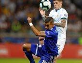 الأرجنتين تبحث عن الأمل الأخير أمام قطر فى كوبا أمريكا