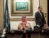 أ ش أ.. الجبير: السعودية ستبذل كل ما فى وسعها للدفاع عن نفسها ضد إيران