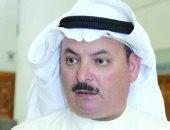 غضب عربى..الإخوانى ناصر الدويلة يدعو الحوثى لقصف أبها السعودية بسبب شاكيرا