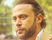 """محمد إمام يستقر على """"تايلاند"""" لتصوير المشاهد الخارجية لفيلم """"لص بغداد"""""""