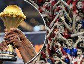 أفضل مداخلة.. اتحاد الكرة يكشف عن وجود كؤوس أخرى مفقودة غير كأس 2010