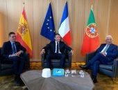الاتحاد الأوروبى يحذر: تفشى كورونا فى أفريقيا قد يخرج عن السيطرة