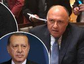 حزب حماة الوطن: أردوغان يرعى الإرهاب.. ويعتمد على الأكاذيب لتضليل شعبه