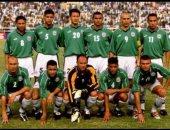بمناسبة كأس الأمم الأفريقية.. أحمد صلاح حسنى يستعيد ذكرياته فى الملاعب
